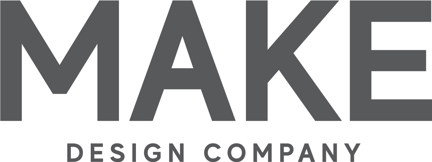 MAKE Design Company